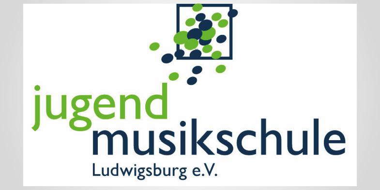 Jugendmusikschule Ludwigsburg