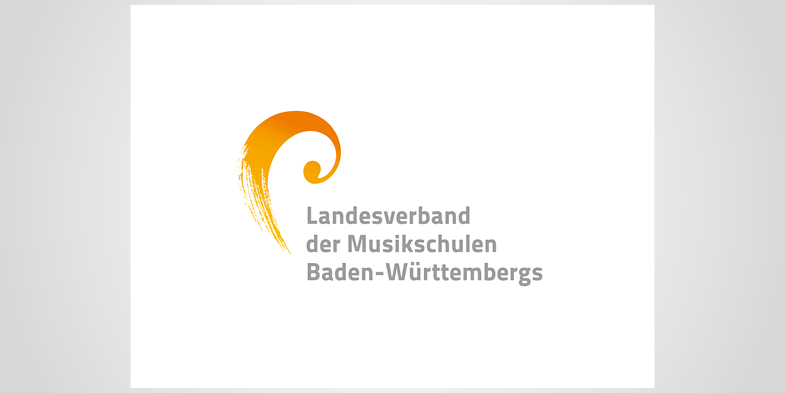 Landesverband der Musikschulen Baden-Württembergs