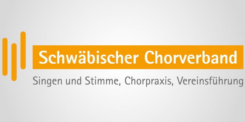 Schwäbischer Chorverband